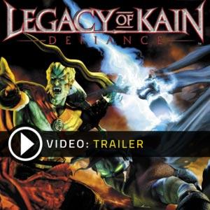 Legacy of Kain Defiance Key Kaufen Preisvergleich