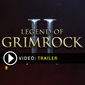 Legend of Grimrock 2 Key Kaufen Preisvergleich