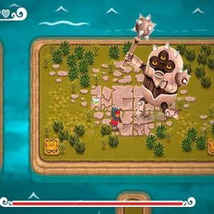 Kaufe Legend of the Skyfish Nintendo Switch Preisvergleich