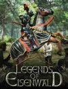 Legends of Eisenwald CD Key| Let´s Buy it!