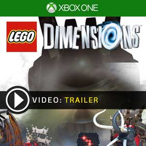 Lego Dimensions Xbox one Digital Download und Box Edition
