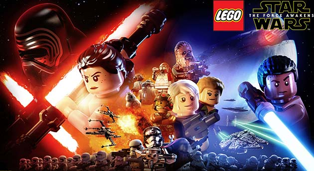 http://www.keyforsteam.de/wp-content/uploads/lego-star-wars-the-force-awakens-cd-key-pc-download-80x65.jpg