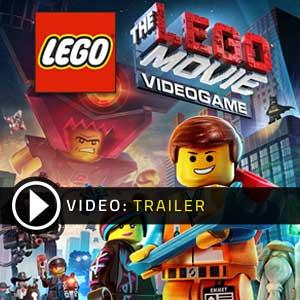 LEGO Movie Videogame Key Kaufen Preisvergleich