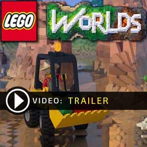 LEGO Worlds Key Kaufen Preisvergleich