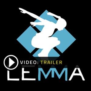 Lemma Key Kaufen Preisvergleich