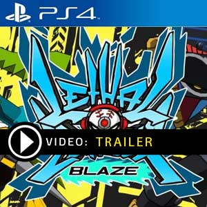 Lethal League Blaze PS4 Prices Digital or Box Edition