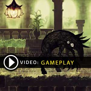 Liar Princess and the Blind Prince Nintendo Switch Gameplay Video
