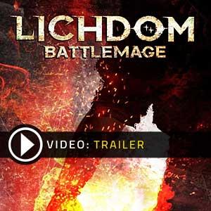 Lichdom Battlemage Key Kaufen Preisvergleich