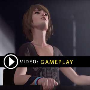 Life is Strange 2 Episode 5 Gameplay Video