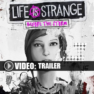 Life is Strange Before The Storm Key Kaufen Preisvergleich