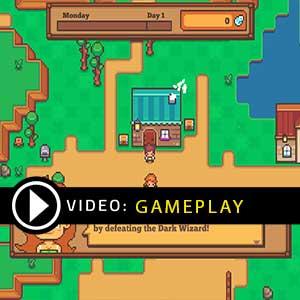 Littlewood Gameplay Video