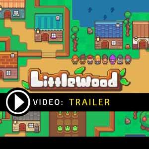 Littlewood Key kaufen Preisvergleich