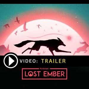 Lost Ember Key kaufen Preisvergleich
