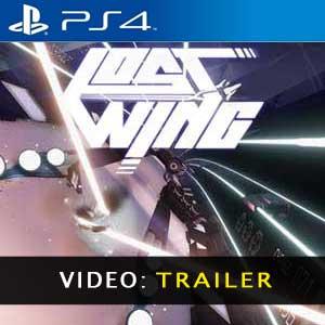 Kaufe Lost Wing PS4 Preisvergleich