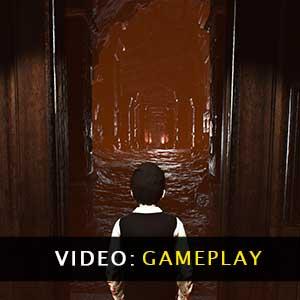 Lucius 3 Gameplay Video