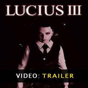 Lucius 3 Key kaufen Preisvergleich