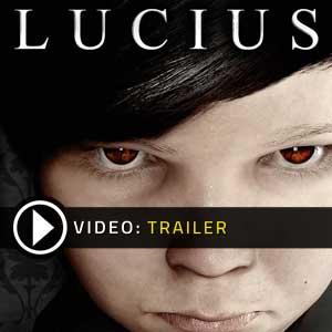 Kaufen Lucius CD KEY Preisvergleich