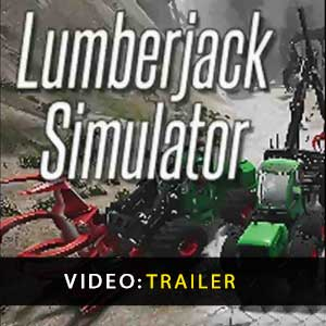 Buy Lumberjack Simulator CD Key Compare Prices