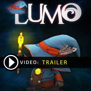 Lumo Key Kaufen Preisvergleich