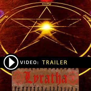 Lyratha Labyrinth Survival Escape Key kaufen Preisvergleich