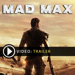 Mad Max Key Kaufen Preisvergleich
