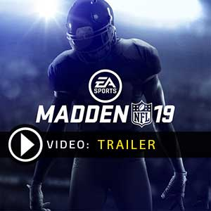 Madden NFL 19 Key kaufen Preisvergleich