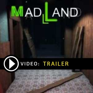 Buy Madland CD Key Compare Prices