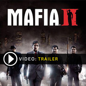 Kaufen Mafia 2 CD Key Preisvergleich