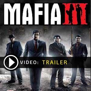 Mafia 3 Key Kaufen Preisvergleich