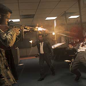 "Mafia Trilogy Lincoln Clay</span></noscript><img class=""lazyload"" src="