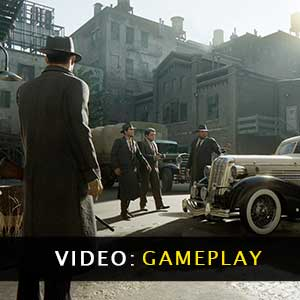 "Mafia Trilogy Video zum Gameplay</span></noscript><img class=""lazyload"" src="