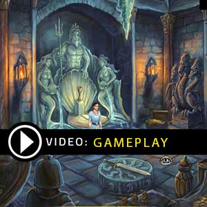 Buy Mage's Initiation Reign of the Elements Gameplay Video