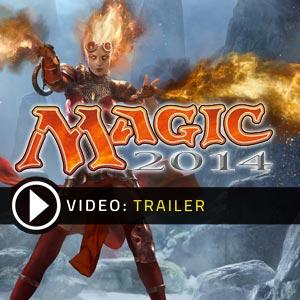 Magic 2014 Key Kaufen Preisvergleich