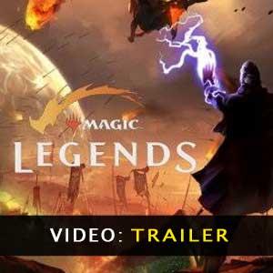 Magic Legends Key kaufen Preisvergleich