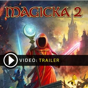 Magicka 2 Key Kaufen Preisvergleich