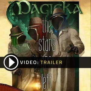 Magicka The Stars Are Left Key Kaufen Preisvergleich