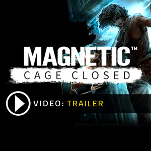 Magnetic Cage Closed Key Kaufen Preisvergleich