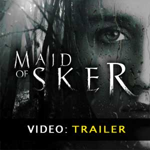 Maid of Sker Key kaufen Preisvergleich