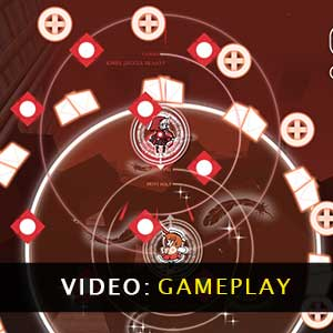 Maiden and Spell Gameplay Video
