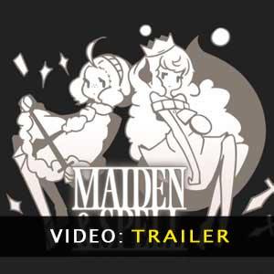 Maiden and Spell Key kaufen Preisvergleich