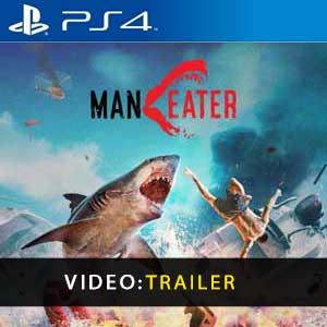 Kaufe Maneater PS4 Preisvergleich