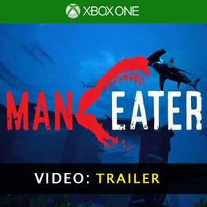Kaufe Maneater Xbox One Preisvergleich