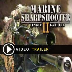 Marine Sharpshooter 2 Jungle Warfare Key Kaufen Preisvergleich