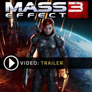Kaufen Mass Effect 3 CD Key Preisvergleich