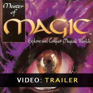Master of Magic Key Kaufen Preisvergleich