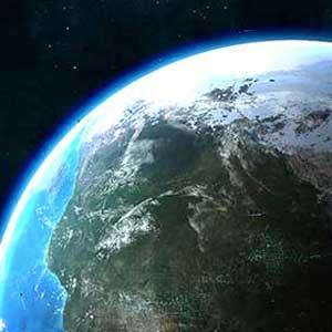 Planet Informationen