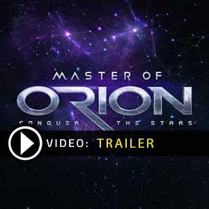 Master of Orion Key Kaufen Preisvergleich