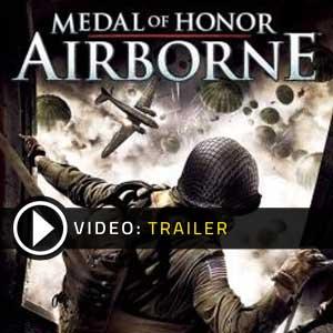 Medal of Honor Airborne Key Kaufen Preisvergleich