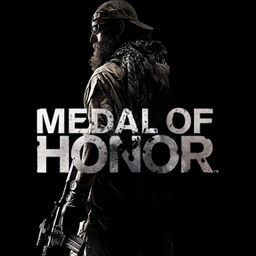 Kaufen Medal of Honor CD Key Preisvergleich