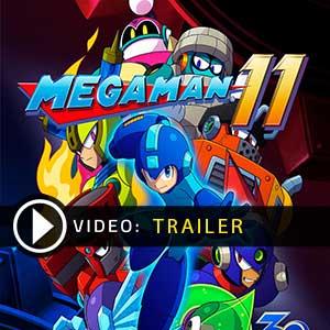 Mega Man 11 Key kaufen Preisvergleich